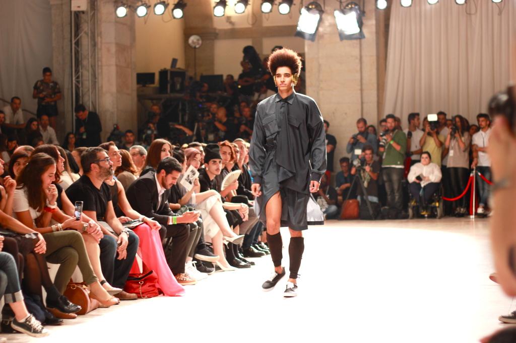 lisbon_fashion_week_6