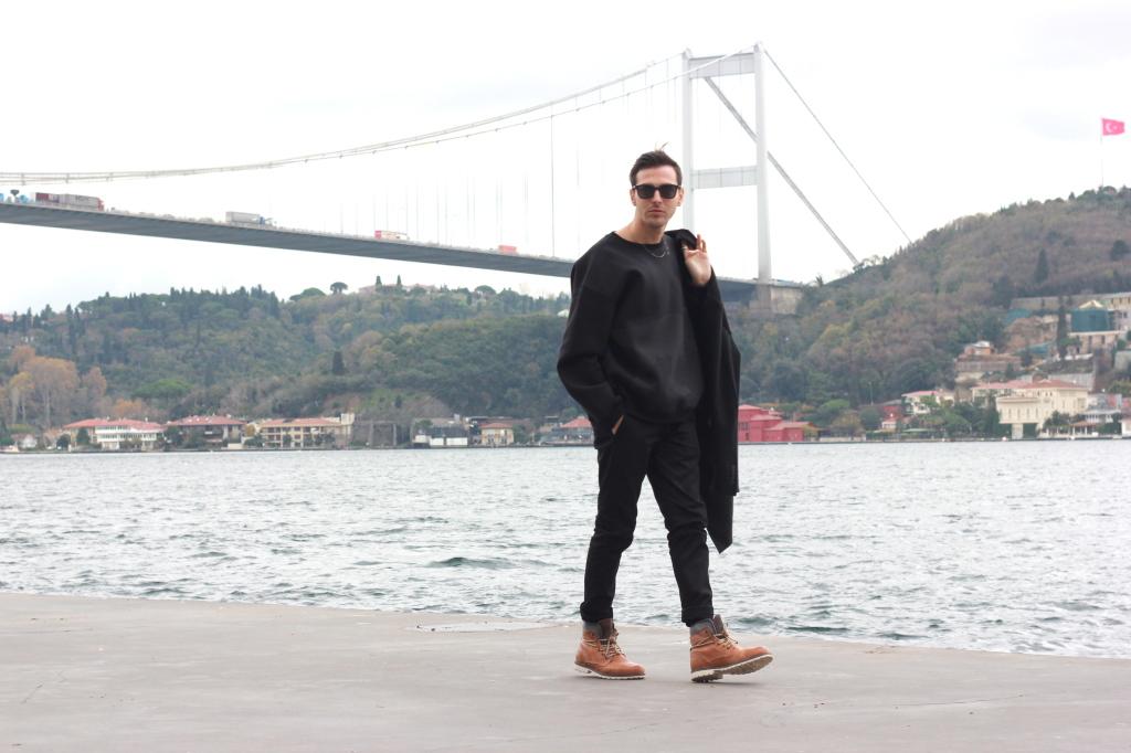 roberto_de_rosa_istanbul