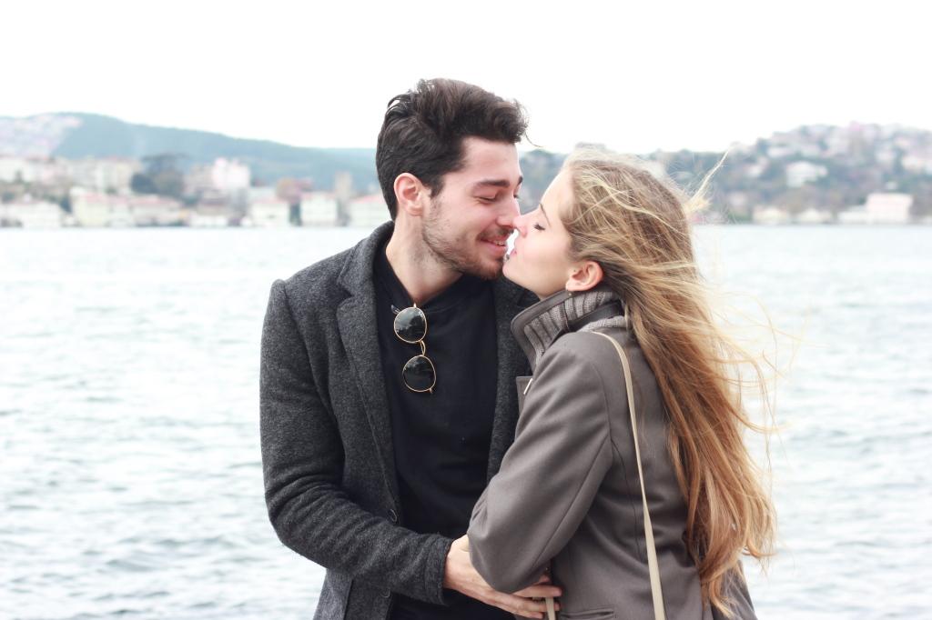 roberto_de_rosa_istanbul_valentina_ferragni