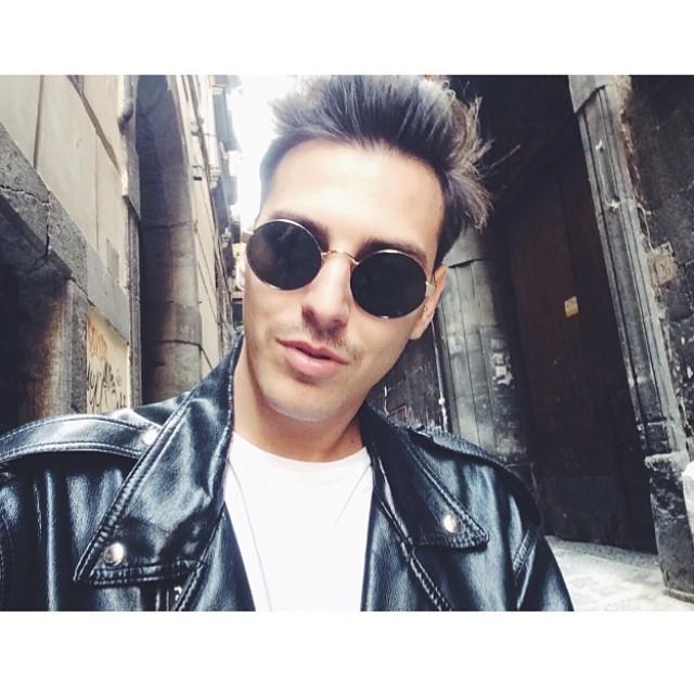 roberto_de_rosa_fashion_blogger_10