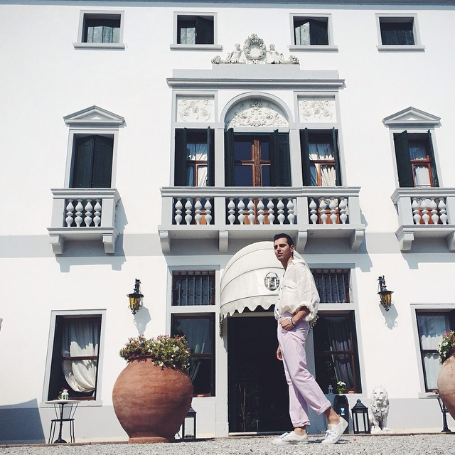 roberto_de_rosa_fashion_blogger_13