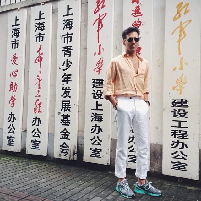 roberto_de_rosa_fashion_blogger_16