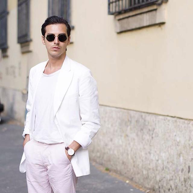 roberto_de_rosa_fashion_blogger_4
