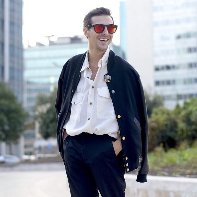 roberto_de_rosa_fashion_blogger_6