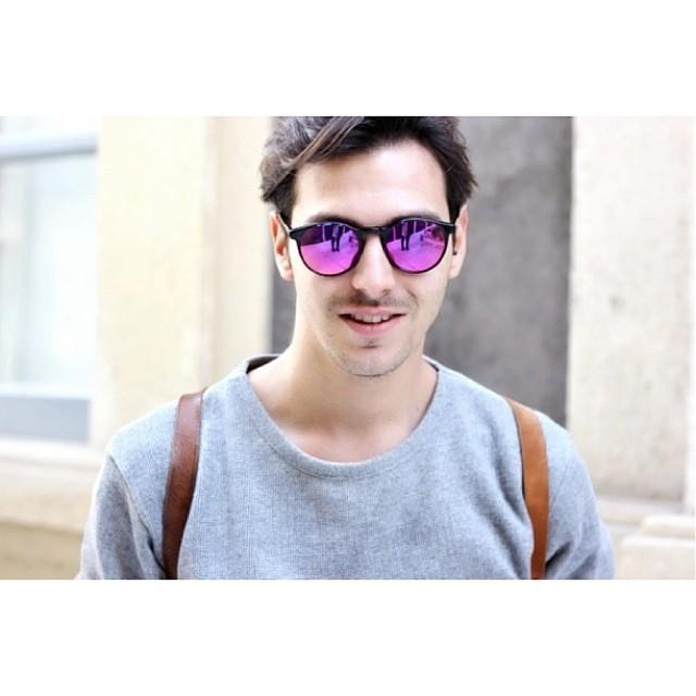 roberto_de_rosa_fashion_blogger_8