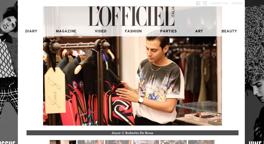 lofficiel_italia_roberto_de_rosa