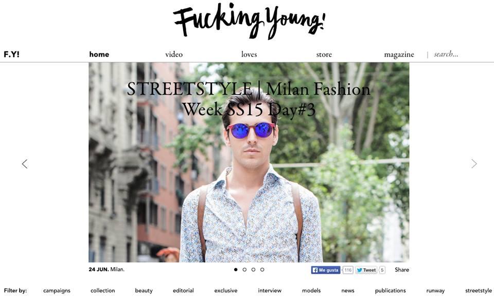 fucking young_roberto_de_rosa
