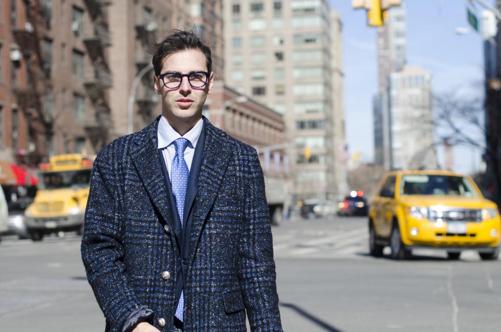 roberto_de_rosa_new_york_deichmann