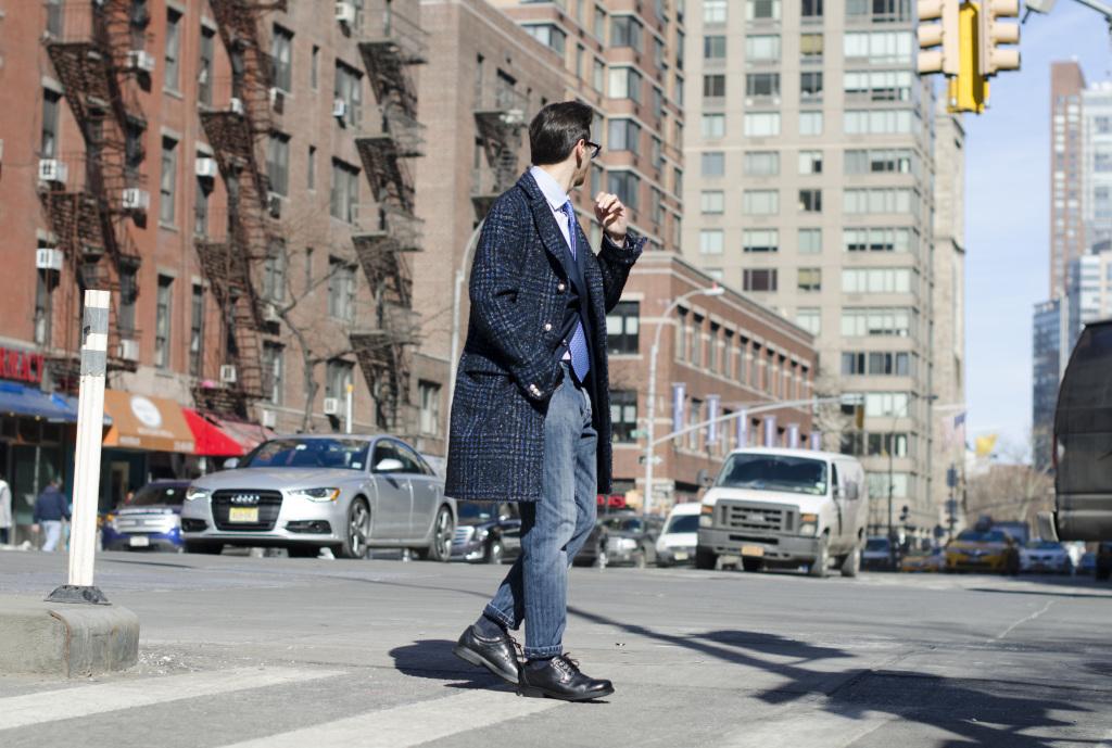 roberto_de_rosa_new_york_deichmann_2