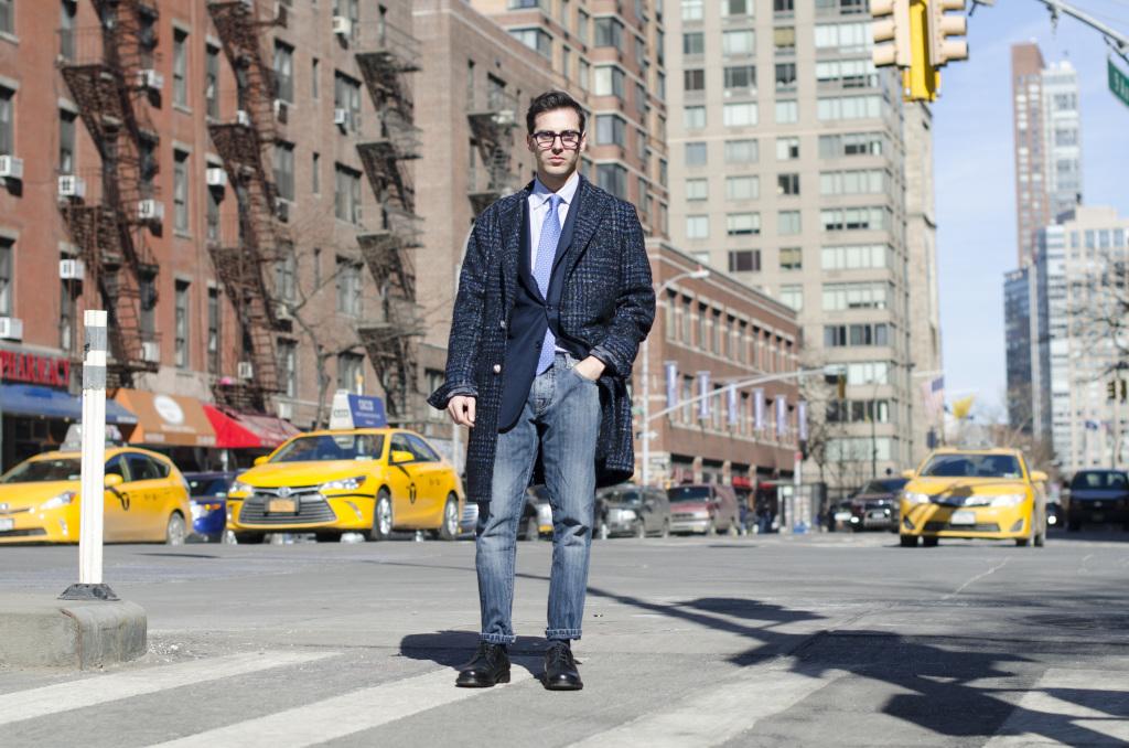 roberto_de_rosa_new_york_deichmann_3