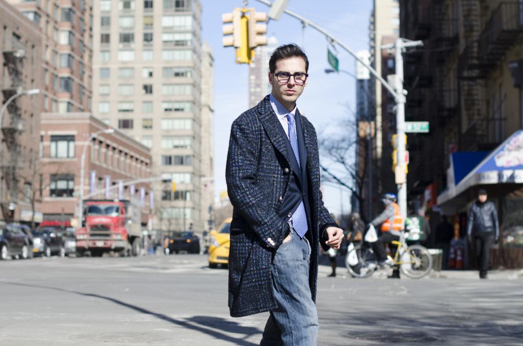 roberto_de_rosa_new_york_deichmann_5