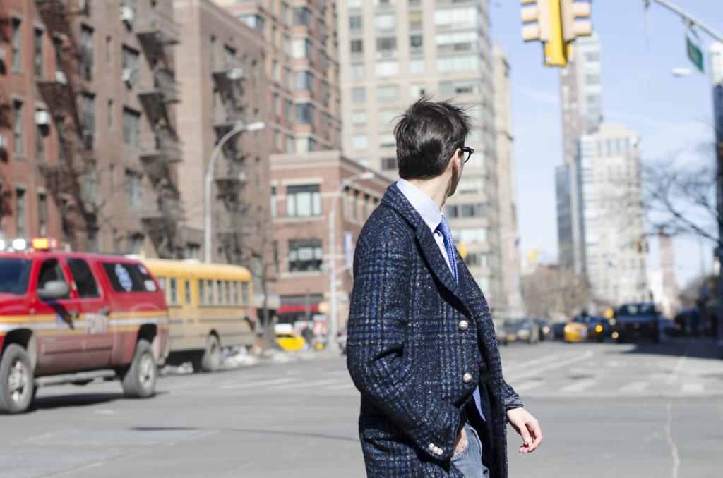 roberto_de_rosa_new_york_deichmann_7