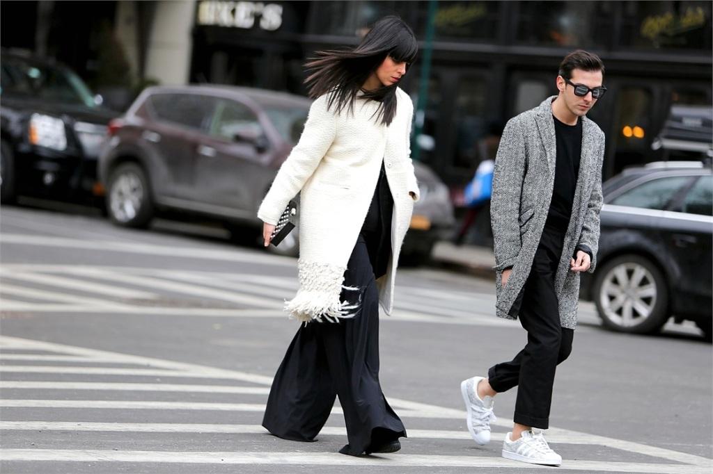 roberto_de_rosa_new_york_street_style