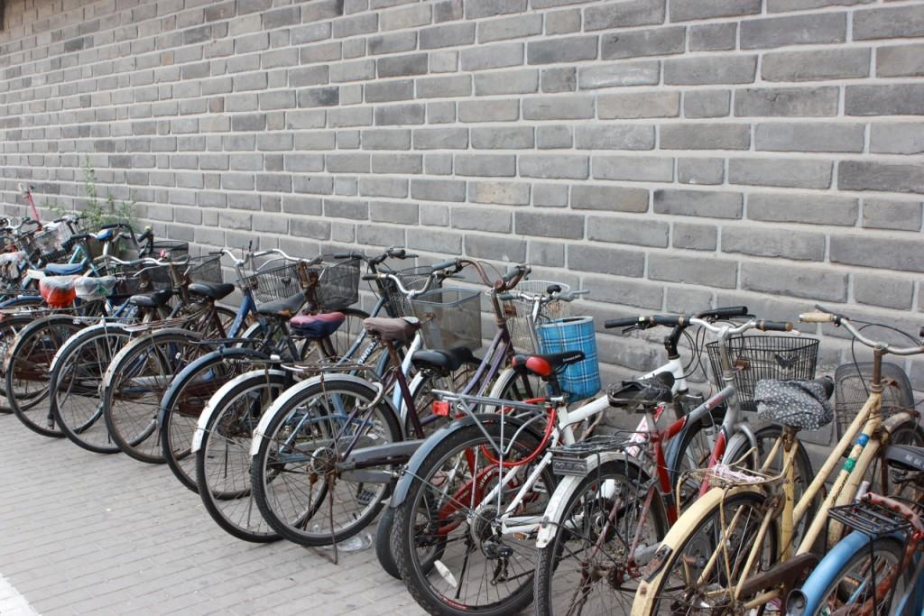 biciclette_pechino