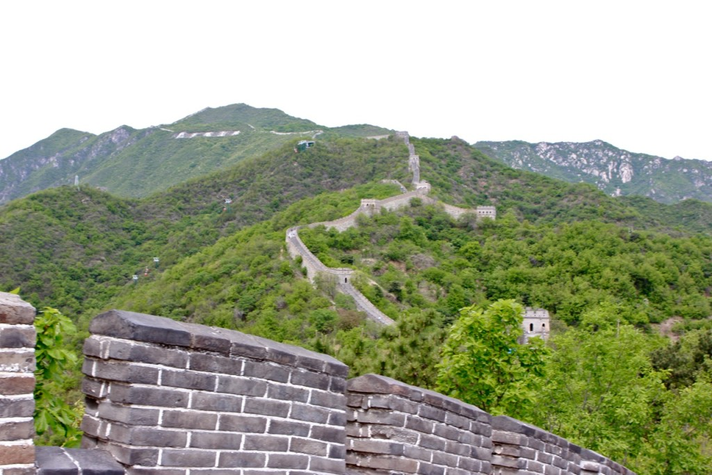 muraglia_cinese_great_wall_cina