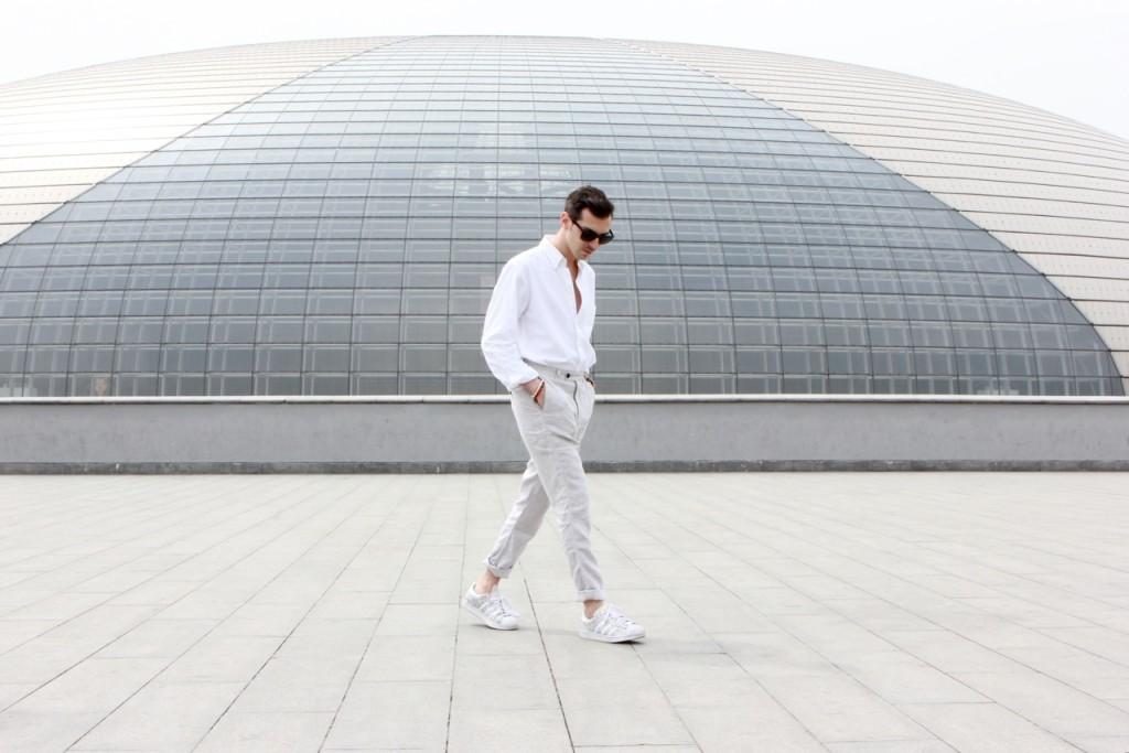 pechino_roberto_de_rosa_beijing_fashion