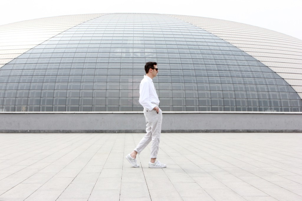 pechino_roberto_de_rosa_beijing_fashion_week