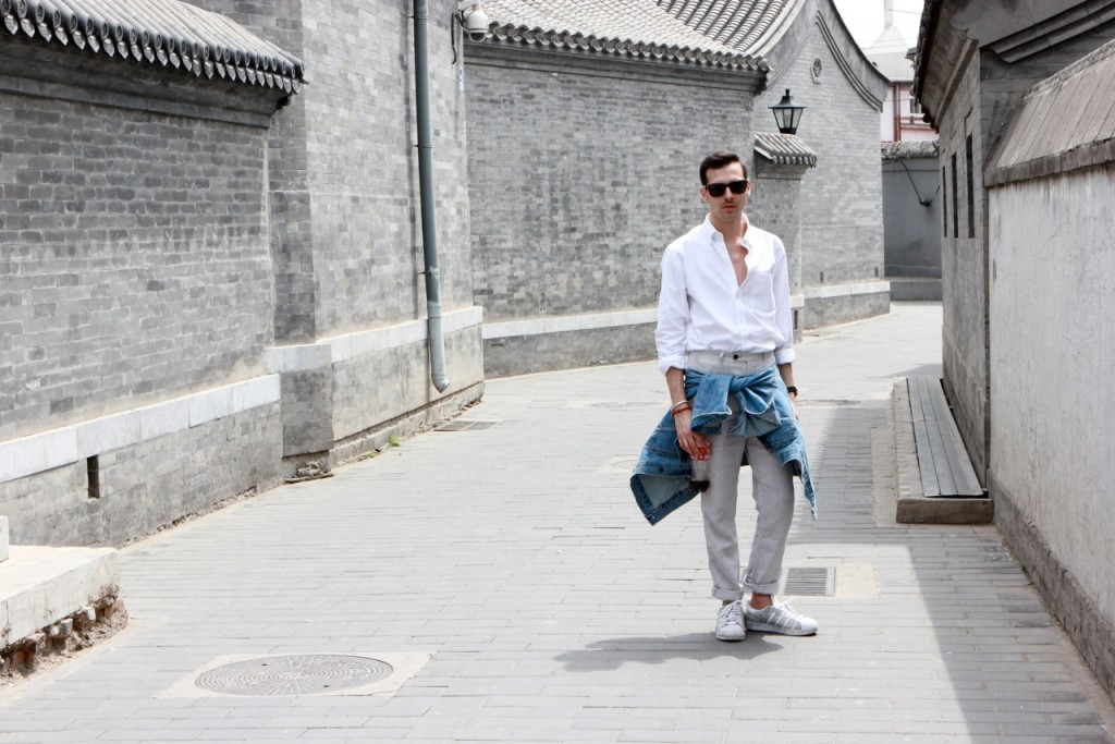 pechino_roberto_de_rosa_beijing_fashion_week_hutong