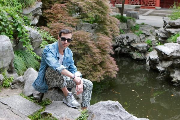 shanghai_yu_garden_roberto_de_rosa_5