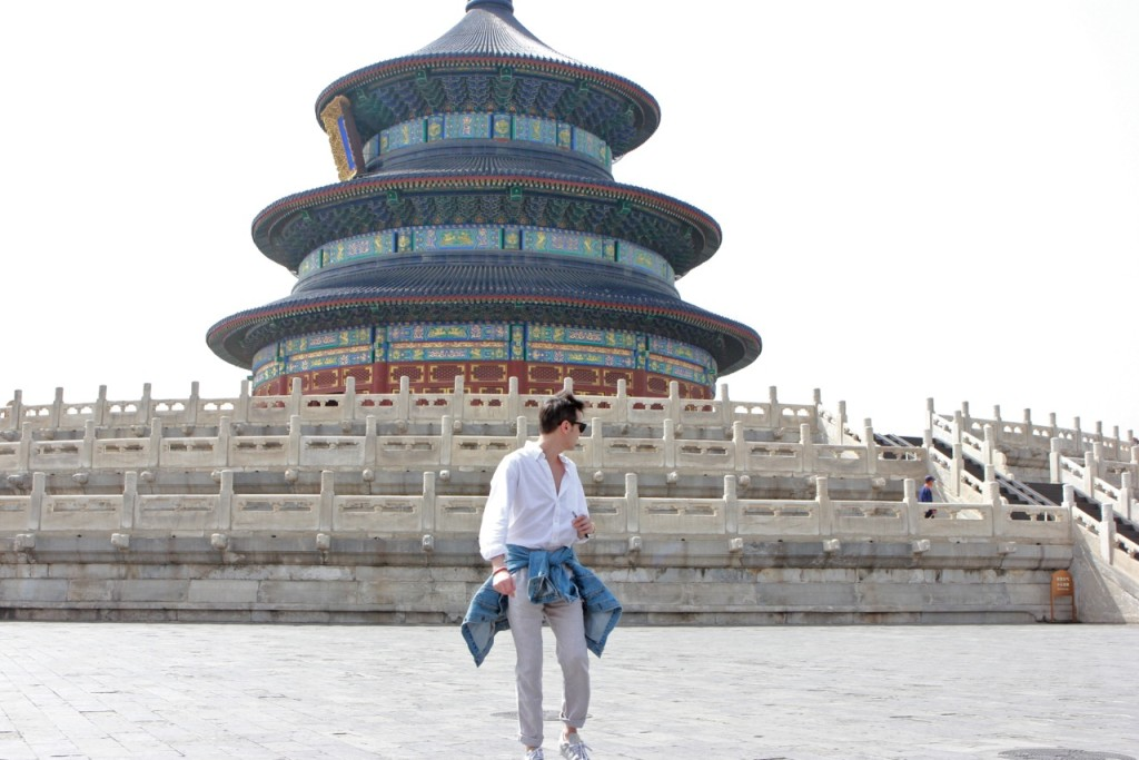 temple_heaven_beijing_roberto
