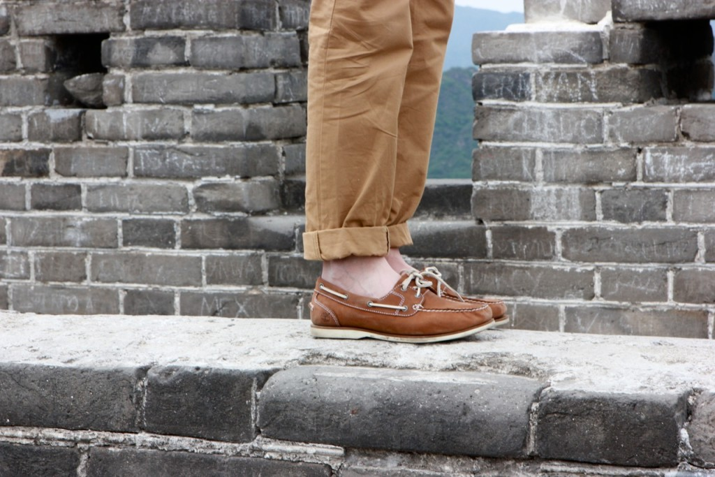 timberland_ muraglia_cinese_great_wall