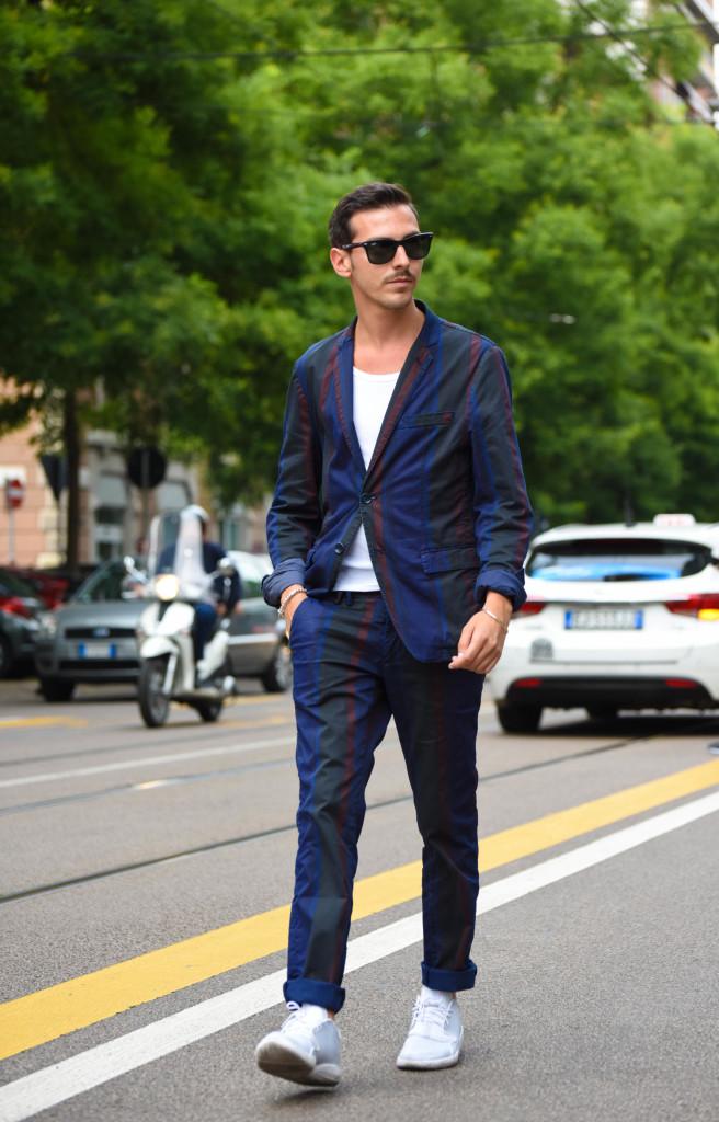 fashionista_roberto_de_rosa