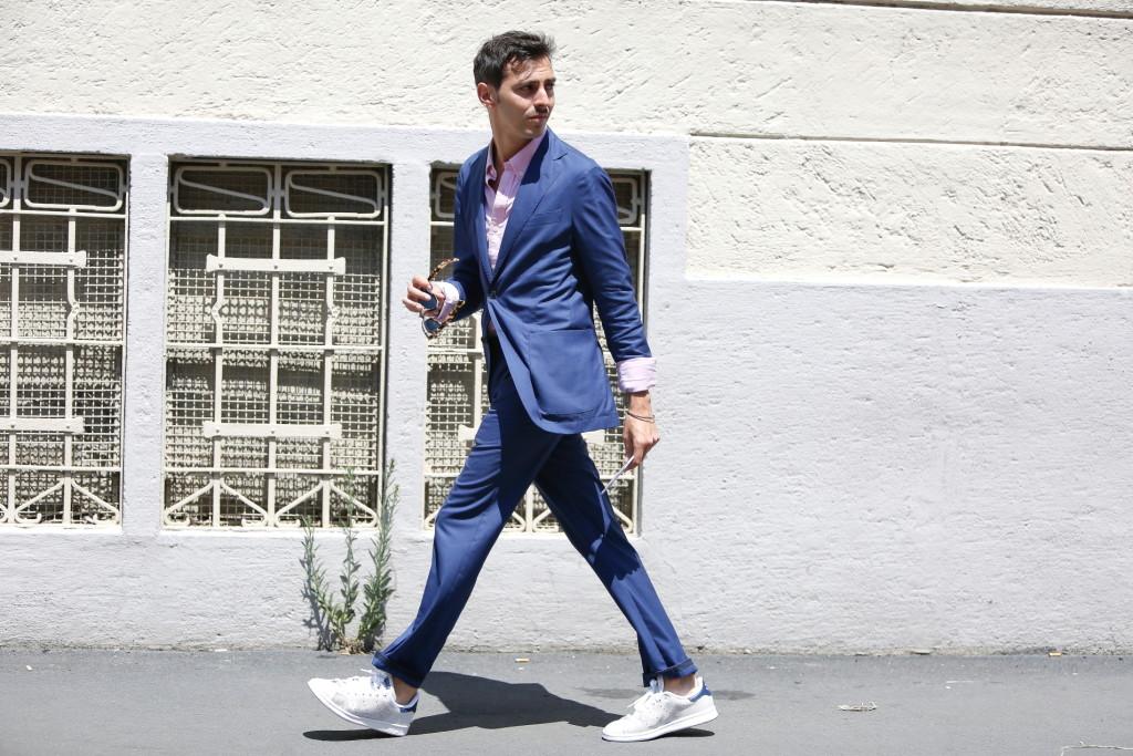 tombolini_milano_fashion_week