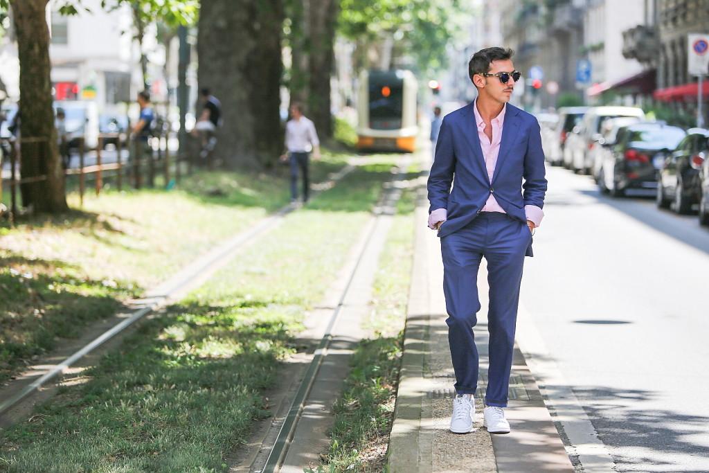 tombolini_milano_fashion_week_roberto_de_rosa