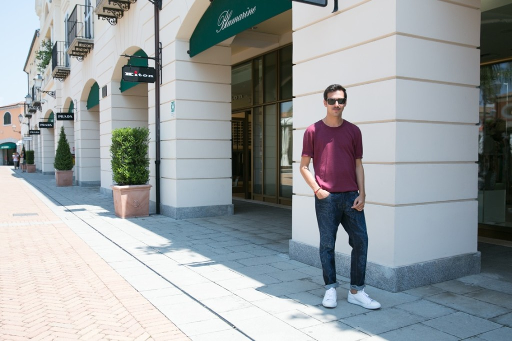 LaReggia_Blogger_Gucci2015_136