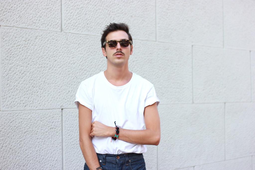 robertoderosa_milano_fashion_blogger
