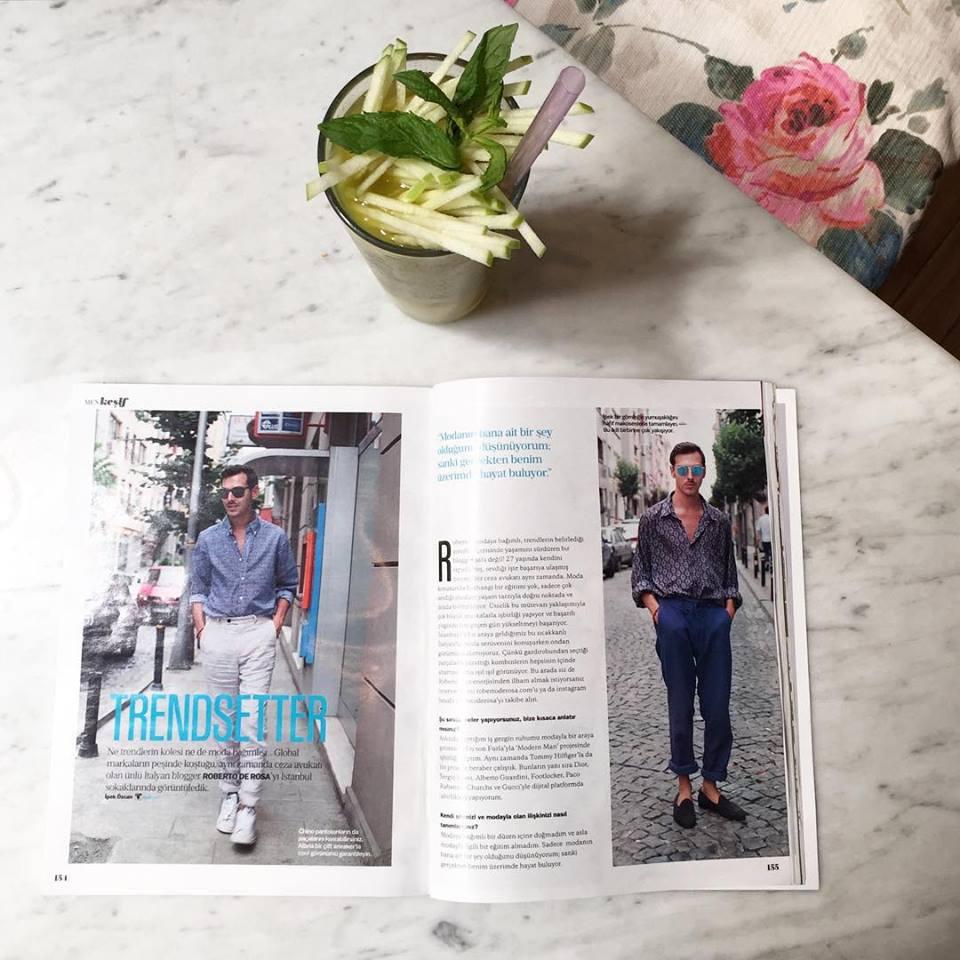 istanbul_allmagazine