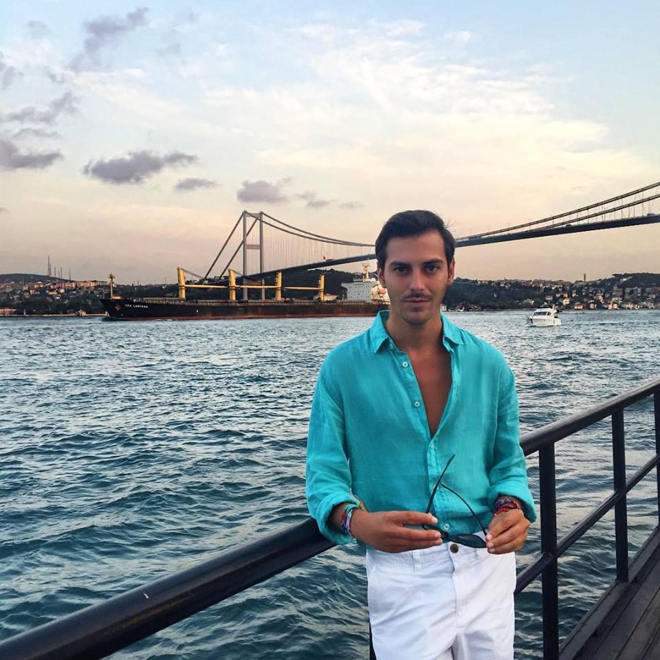 istanbul_bosfoto