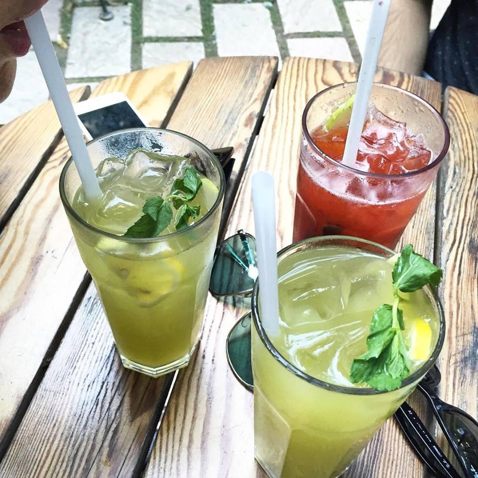 istanbul_limonata