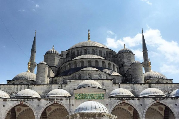 istanbul_moschea