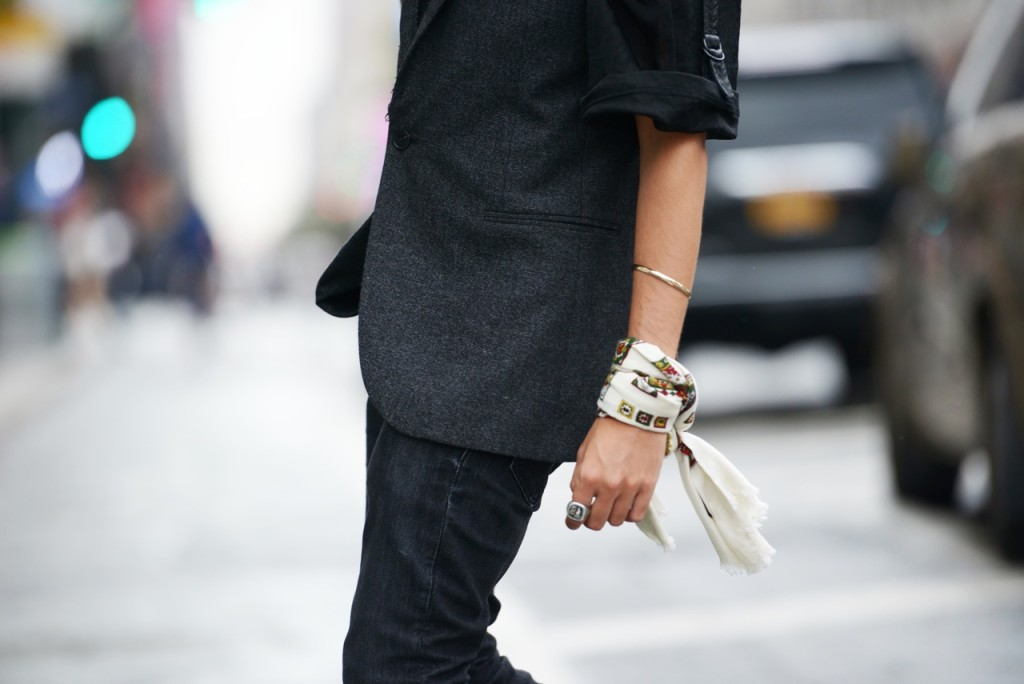 streetstyle_new_york_fashion_week_roberto_de_rosa_dettaglio2
