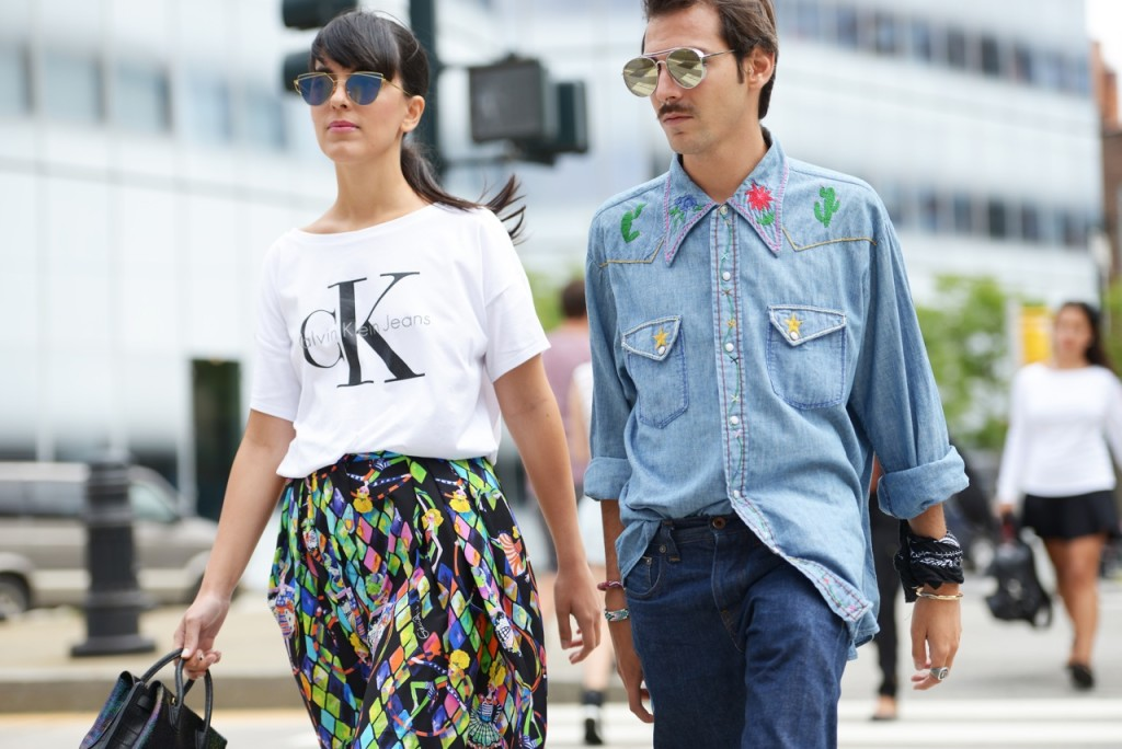 streetstyle_new_york_fashion_week_roberto_de_rosa_laura_comolli