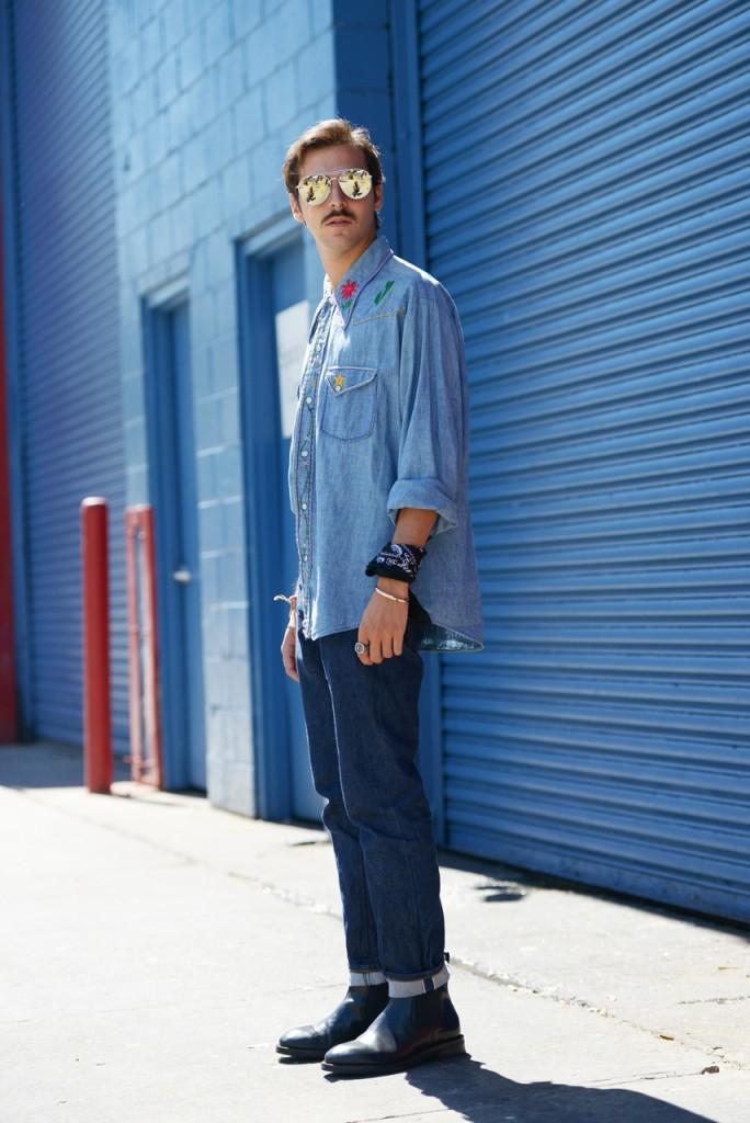 streetstyle_new_york_fashion_week_roberto_de_rosa_outside_custo_fashionshow