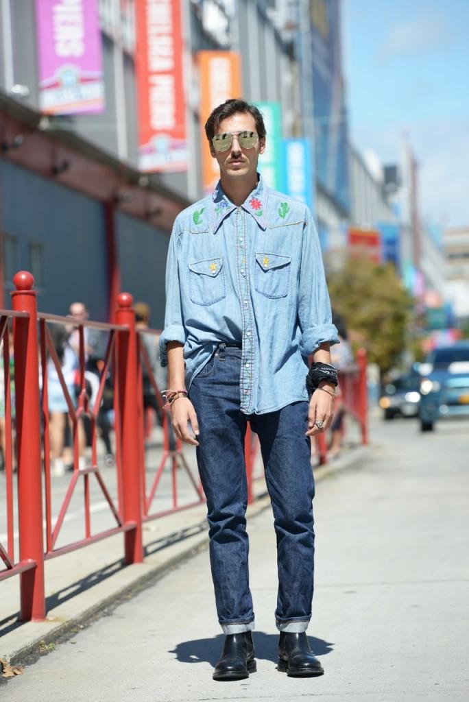 streetstyle_new_york_fashion_week_roberto_de_rosa_outside_giulietta_fashionshow