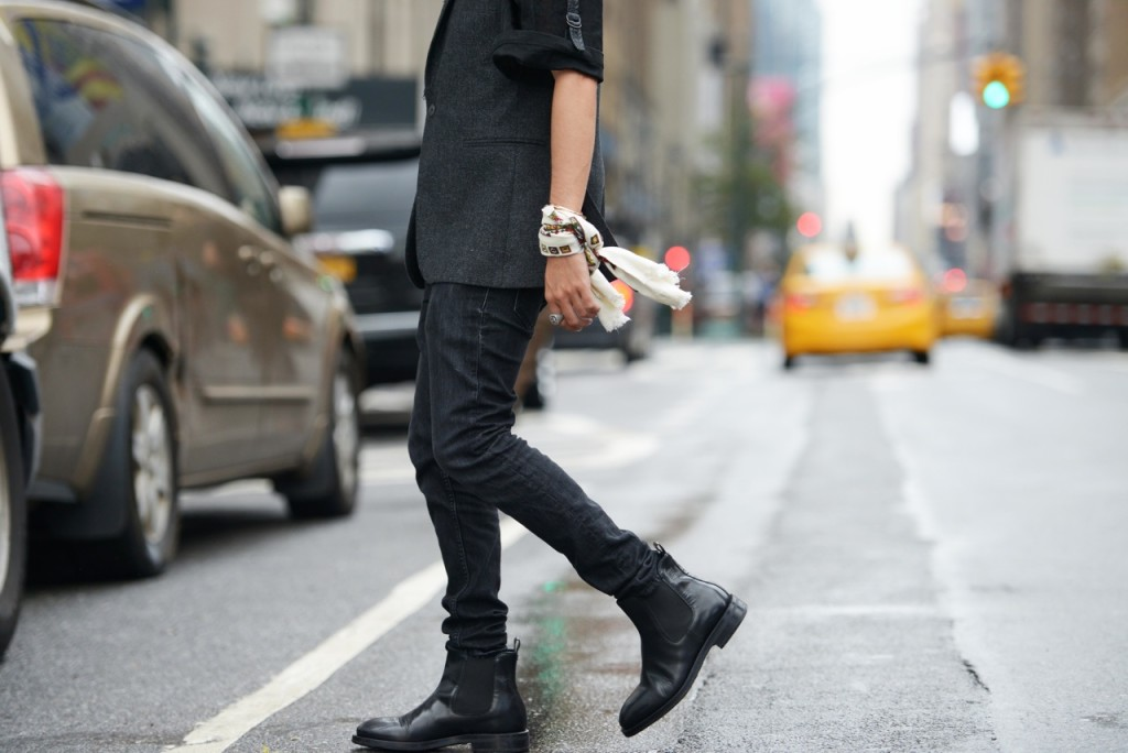 streetstyle_new_york_fashion_week_roberto_de_rosa_sfilata_bcbg10