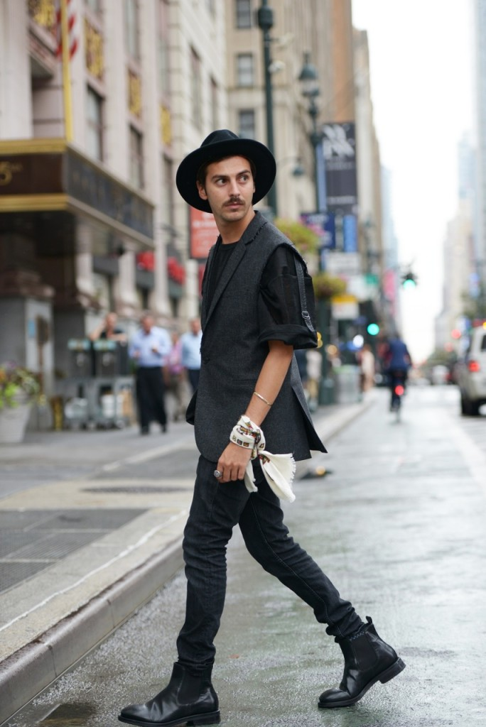 streetstyle_new_york_fashion_week_roberto_de_rosa_sfilata_bcbg2