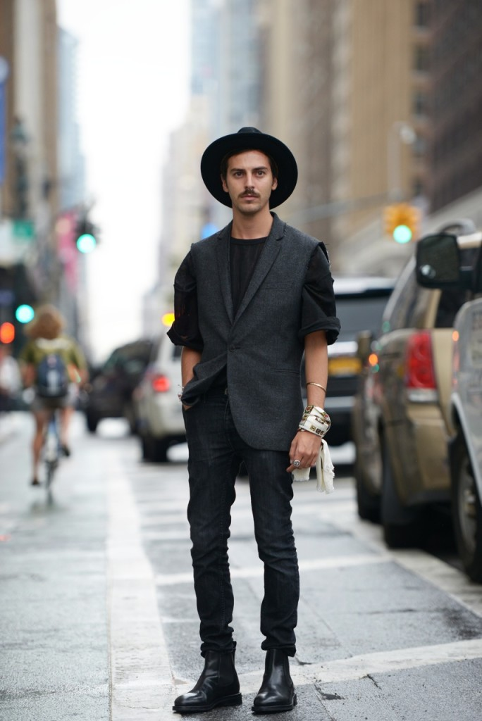 streetstyle_new_york_fashion_week_roberto_de_rosa_sfilata_bcbg3