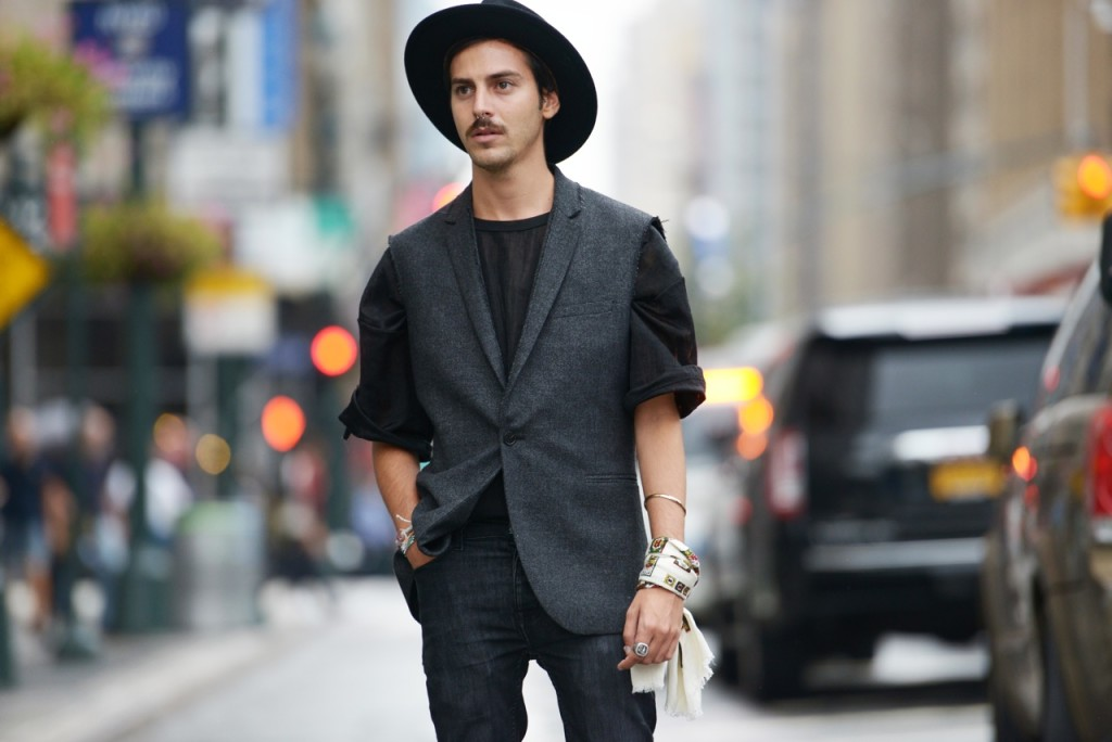 streetstyle_new_york_fashion_week_roberto_de_rosa_sfilata_bcbg4