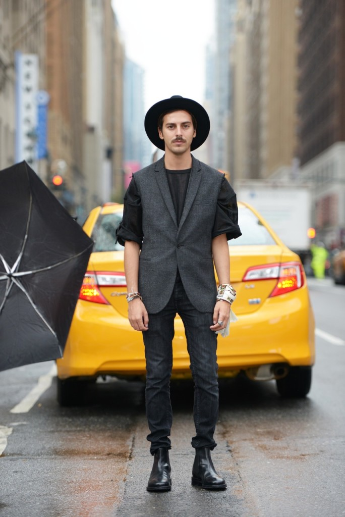 streetstyle_new_york_fashion_week_roberto_de_rosa_sfilata_bcbg5