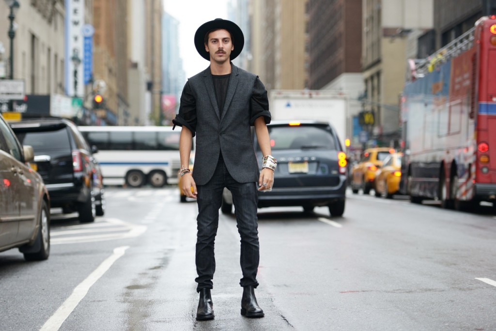 streetstyle_new_york_fashion_week_roberto_de_rosa_sfilata_bcbg6
