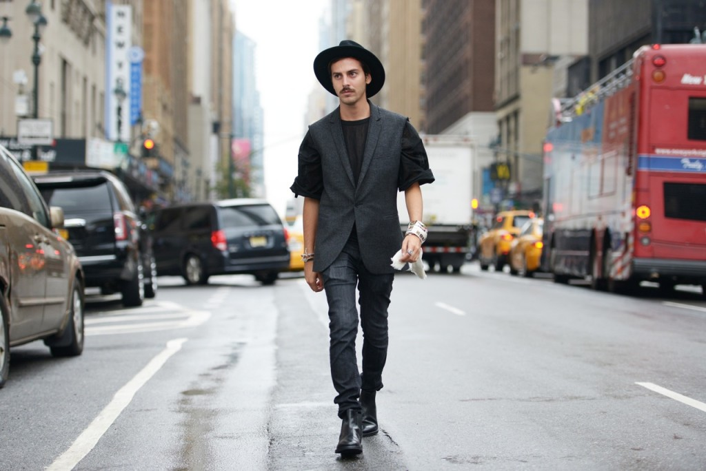 streetstyle_new_york_fashion_week_roberto_de_rosa_sfilata_bcbg8