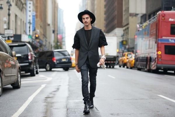 streetstyle_new_york_fashion_week_roberto_de_rosa_sfilata_bcbg8