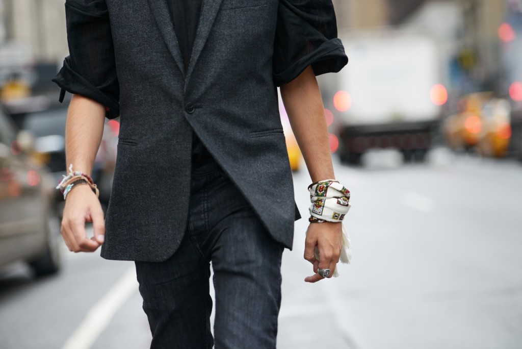 streetstyle_new_york_fashion_week_roberto_de_rosa_sfilata_bcbg9