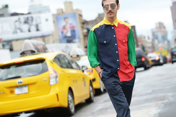streetstyle_new_york_fashion_week_roberto_de_rosadvf_fashionshow