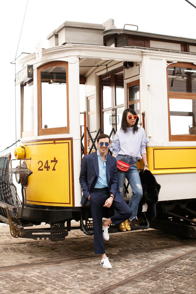 portugal fashion roberto de rosa elle italia
