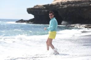 Cosa non perdere a Fuerteventura